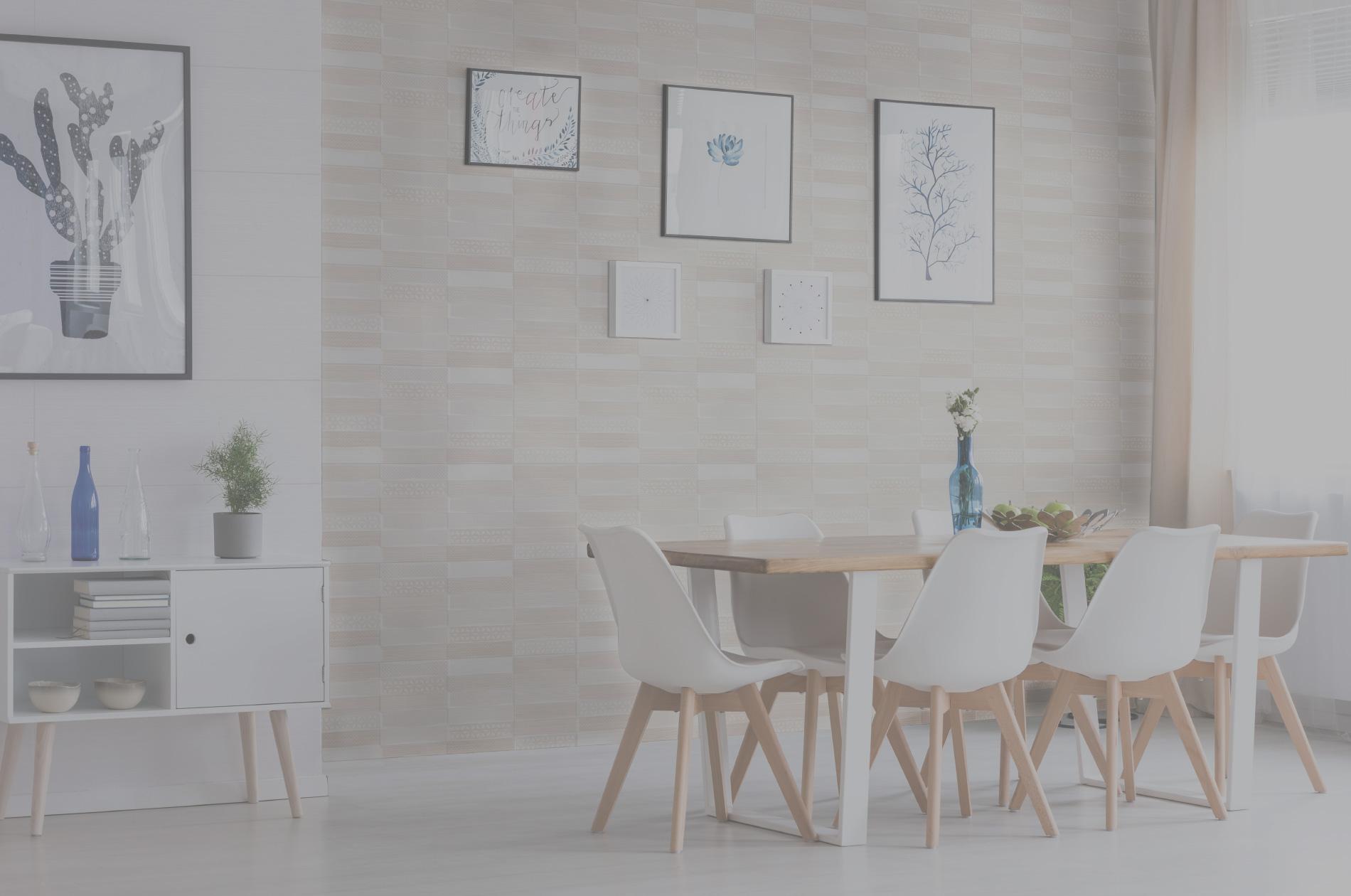 Azulejo espa ol dise o tecnolog a calidad y servicio en pavimento y revestimiento de - Azulejos onda castellon ...